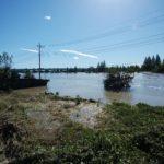 【136話】家で川の状況を確認する方法/台風防災情報
